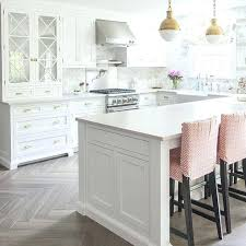 white kitchen ideas white kitchen ideas these gorgeous white kitchen ideas range from