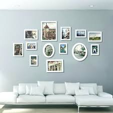 Modern Home Decor Online Wall Ideas Image Of Decorative Wall Mirrors For Living Room