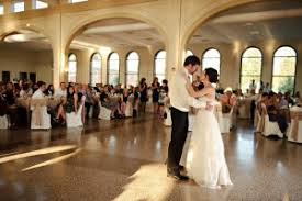wedding venues in dayton ohio schindler banquet center cincinnati dayton wedding venue aviva