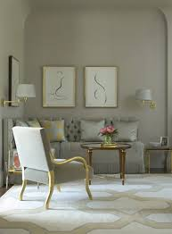 Jan Showers Design Ideas La Salle Design Blog