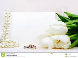 Wedding Invitation Empty Cards Wedding Invitation Royalty Free Stock Image Image 7832826