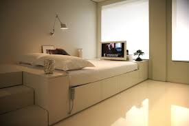 Small Bedroom Colors by Bedrooms Small Room Design Ideas Small Room Furniture Ideas