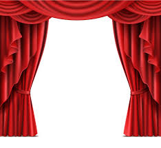 Studio Curtain Background Curtain Vectors Photos And Psd Files Free Download