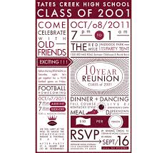 high school reunion invitations image result for http www magdawala files gimgs