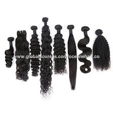 wholesale hair extensions hair extensions wholesale hair extensions wholesalers global sources