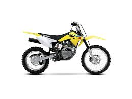 100 suzuki 4 stroke dirt bike dirt wheels magazine buyer