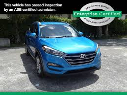 lexus for sale in miami used hyundai tucson for sale in miami fl edmunds