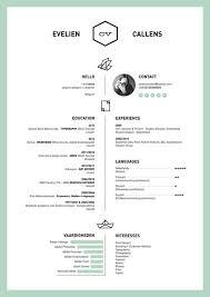 Turn Resume Into Cv Best 25 Curriculum Ideas On Pinterest Curriculum Design
