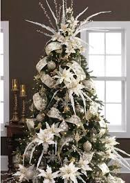 25 unique blue tree decorations ideas on