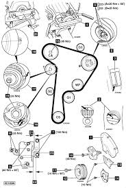 2004 jetta 2 0 engine diagram 2001 jetta engine diagram wiring