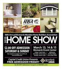 hotspring spas pool tables 2 bismarck nd 2015 bmhba home show by bismarck mandan home builders association