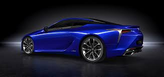 lexus coupe images lexus lc500h revealed is an rwd hybrid coupe with 354 hp