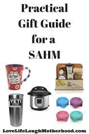 Kitchen Christmas Gift Ideas by Best 25 Practical Gifts Ideas On Pinterest Teacher Appreciation
