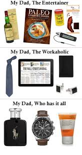 Father S Day Delivery Gifts 17 Best Father U0027s Day Ideas Images On Pinterest Gifts Father U0027s