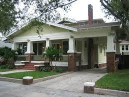 collection beautiful bungalow homes photos free home designs photos