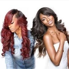 hair imports imports 59 photos 11 reviews cosmetics beauty supply