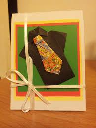 origami birthday card u2013 life in minutes
