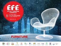 malaysian furniture council mfc home idolza