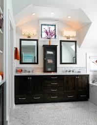 Ikea Kitchen Cabinets Bathroom Vanity by Contemporary Black Bathroom Vanity Bathroom Cabinets Koonlo