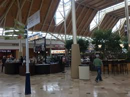 exton square mall wikipedia