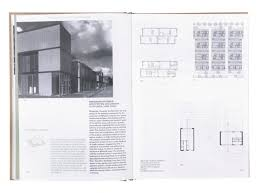 housing design a manual the best dutch book designs