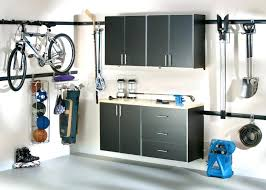 sam s club storage cabinets sams storage cabinets sams club stainless steel storage cabinet