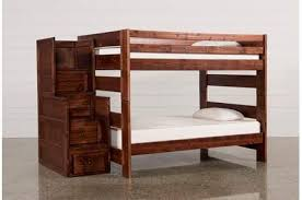Bunk Bed With Desk And Drawers Bunk Beds And Loft Beds For Your Room Living Spaces