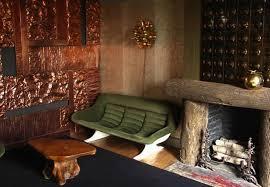 retro livingroom retro living room 17 nimvo interior design luxury homes