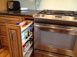 Where To Buy A Kitchen Pantry Cabinet Kitchen Cabinet Discounts Rta Kitchen Makeovers