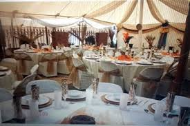 excellent traditional wedding decorations in south africa 98 about