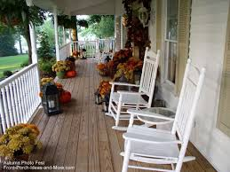 front porch decorating ideas decorating porches