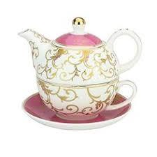 syracuse china bridal 6 vintage tea cups wedding china bridal shower tea cups
