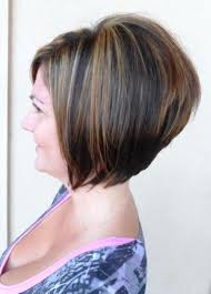 medium wedge hairstyles back view 15 best collection of pixie hairstyles with stacked back