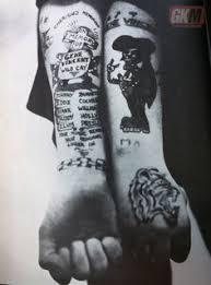 charlie wagner tattoo pinterest tatueringar och konstnärer