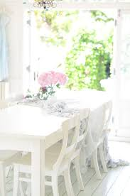 Beach Shabby Chic by 185 Best Seaside Vintage Images On Pinterest Home Coastal Style