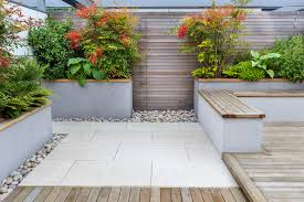 bungalow house design with terrace terrace design home design