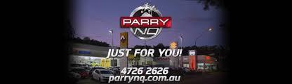 nissan australia phone number parry nq nissan nissan dealer townsville