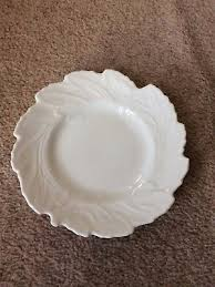 spode new bone china made in y8638 a3 7