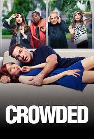 Seeking Season 1 Kickass Crowded S01e01 720p Hdtv X264 Batv Rartv Torrent