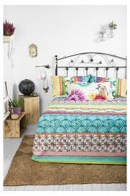 Lenzuolo Ikea by 85 Best Desigual Images On Pinterest Embroidery Cushions And