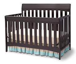 Top Convertible Cribs The 50 Best And Safest Baby Cribs Top Picks And Tips Safety