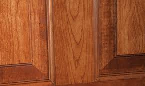 Interior Door Wood Door Company Wood Doors Interior Front Doors