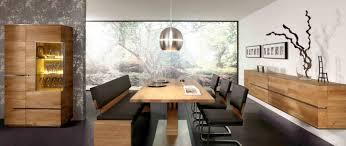 Esszimmer M El Braun Uncategorized Ehrfürchtiges Esszimmer Modern Mit Bank Und In Grn