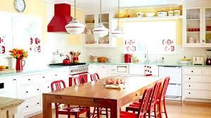 cuisine retro table cuisine retro stunning table cuisine vintage u table cuisine