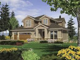 Walk Out Basement Home Plans Basement Excellent House Plans With Walkout Basements On Lake