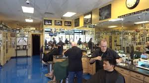vick u0027s barber shop in summerlin las vegas youtube