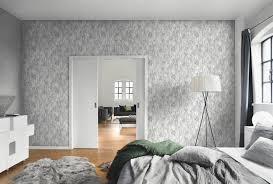Wohnzimmer Tapeten Design Die Besten 25 Tapeten Rasch Ideen Auf Pinterest Die Dir Gefallen