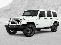 jeep wrangler or jeep wrangler unlimited 2018 jeep wrangler unlimited wrangler jk unlimited altitude 4x4