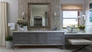 shades bathroom furniture sink bathroom vanity sink storage units unitsunder