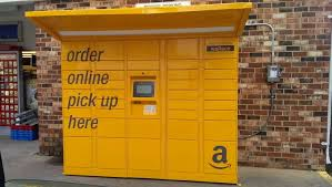 amazon usps delays 2017 black friday 31 awesome amazon prime perks you probably didn u0027t know about the